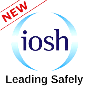 IOSH Leading Safely Course
