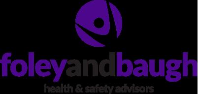 foley-and-baugh-logo